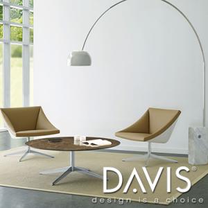 Davis Furniture