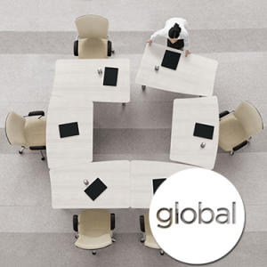 Global Total Office