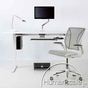 dk workspaces manufacturers our manufacturer partners
